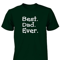 Best Dad Ever T-Shirts & Hoodies Men Fathers TShirts $12.99 (Teetoop) Tags: men shirt g grandfather bobo tshirt pappy grand grandpa pop womens boo pa shirts da poppy mens papa gran gram tshirts gramps grandad grampa pops tee poppop booboo poppa pampa grampy granda popi bappa pawpaw bop grandaddy tees gumpa gampy boppa gpa peepaw grandpappy gampa gumpy popsi boompa gamps dapa granpop pappap grampaw papps bappy granpappy ganpa grandiddy granpoppa banfy gwampa granpap dapaw banpa pawpee banpy beebaw drampa drampaw grandgramp pampawpap