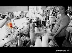 P1011343-003 (snakephoto) Tags: street ice lens thailand view spectrum tea olympus 63 full thai pattaya 1250 f35 snakephoto epl2
