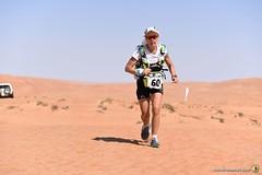 3-Oman-Desert-Marathon-day-3_5404
