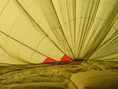 CBR-Ballooning-110608.jpg (mezuni) Tags: aviation australia hobby transportation hotairballoon canberra hobbies activity ballooning act activities passtime oceania australiancapitalterritory balloonaloftcbr