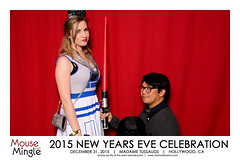 2016 NYE Party with MouseMingle.com (208)