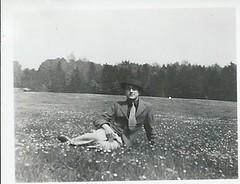 Stanley Fowler (lindamaryfowler) Tags: 1937 stanleyfowler