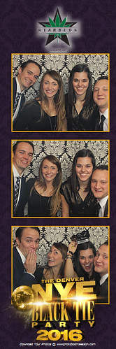 "NYE 2016 Photo Booth Strips • <a style=""font-size:0.8em;"" href=""http://www.flickr.com/photos/95348018@N07/24195093154/"" target=""_blank"">View on Flickr</a>"