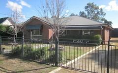 94 Susan Street, Scone NSW