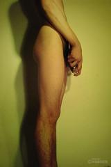 (jonathanwisinner) Tags: boy art book photographer legs body young slimbody
