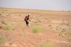 3-Oman-Desert-Marathon-Day-4_5950