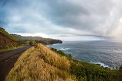 2016.01.06-Maui-012 (c_tom_dobbins) Tags: sunrise hawaii pacific maui fisheye nakalele canon6d mauisnorthshore