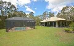 21 Oakendale Road, Glen Oak NSW