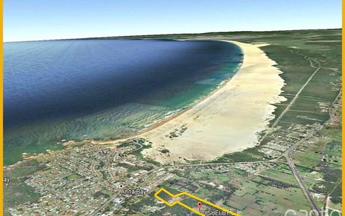 10 Shelby Cl, Anna Bay NSW