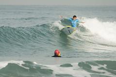 DSC_3972 (Streamer - צלם ים) Tags: ladies girls men surf waves surfer seat netanya small surfing event pro qs magnus uri streamer ים תחרות נתניה גמר בנות חצי גלישה גברים נשים wsl גלים גולשים בנים מקצוענים גולשות ביצועים מקצה israelצלם