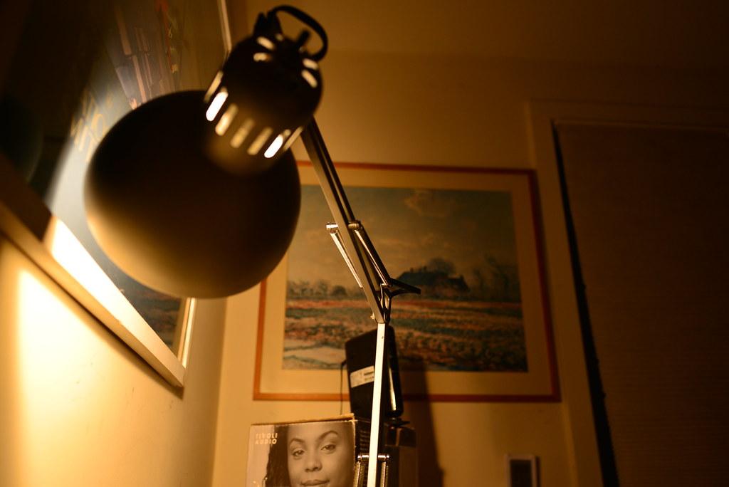 Industriele Lampen Outlet : Koperen lamp ikea awesome lampen ikea tafel tafellampen ikea with