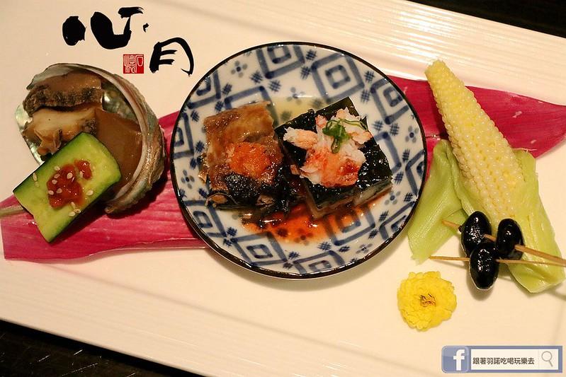 心月日本料理021