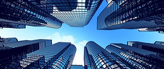 Investing in Commercial Real Estate (optionwarriors) Tags: depreciation realestateinvesting investmentrealestate industrialrealestate 1031exchange multifamilyrealestate advantagesofrealestate