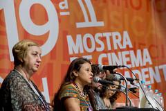 Dilogos do Audiovisual - Encontro do CBC (Universo Produo) Tags: mostra cinema minasgerais brasil arte mg aurora tiradentes shows debates foco oficinas filmes audiovisual seminarios curtas mostradecinema longas regiona cenamineira 19tiradentes transicoes