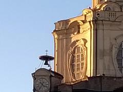 San Lorenzo (giuseppe_calvetti) Tags: city church architecture torino chiesa turin