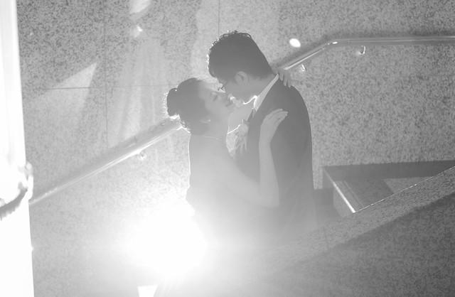 台北婚攝,台北福華大飯店,台北福華飯店婚攝,台北福華飯店婚宴,婚禮攝影,婚攝,婚攝推薦,婚攝紅帽子,紅帽子,紅帽子工作室,Redcap-Studio-159