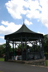 DSC_0021 (sonya.britton) Tags: bandstand tamworth castlegrounds thejays