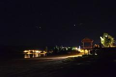 #nocturna #sinfiltro #largaexposicion #nikond5100 #d5100 #nikon #nikonphoto #curacodevelez #chiloe #curaco #islachiloe #chiloeisland# #chiloemagico (subiabre2) Tags: nikon nocturna chiloe largaexposicion curacodevelez curaco islachiloe sinfiltro nikonphoto chiloeisland d5100 nikond5100 chiloemagico