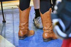 2016-01-30 (1) boots at youth lacrosse (JLeeFleenor) Tags: girls woman sports youth photography virginia donna shoes boots photos femme mulher footwear va frau lacrosse vrouw dona cowboyboots wanita    kvinne   nainen kobieta footgear youthsports   kvinde ena  kvinna kadn n youthlacrosse lamujer    youthactivities  ngiphn