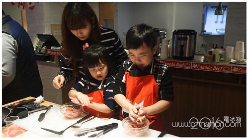 親子樂廚房21.jpg
