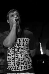 MON09 (forthemassesstudio) Tags: park club asburypark deep asbury njhc mongoloids nyhc clubdeep shorecore