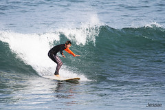 rc0003 (bali surfing camp) Tags: bali surfing dreamland surfreport surflessons 12022016