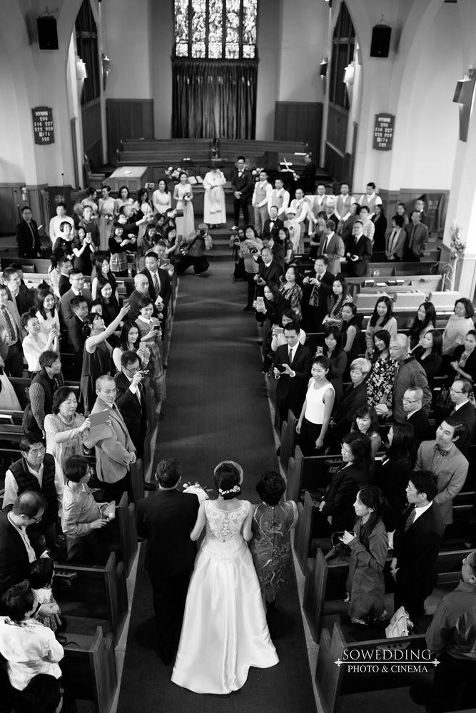 Erin&Caleb-wedding-SD-0162