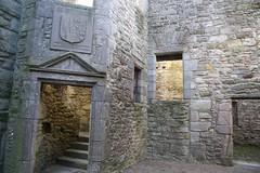 DSC_7673 (seustace2003) Tags: uk castle scotland edinburgh alba united kingdom edimburgo edinburgo schotland scozia cosse craigmillar koninkrijk verenigd grootbrittanni