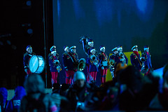 Opening Ceremony of Lillehammer 2016 Youth Olympic Games (Lillehammer 2016 Youth Olympic Games) Tags: norway volunteers lillehammer kickoff olympic olympics yog olympicgames ioc youtholympics youtholympicgames lillehammer2016 lillehammer2016youtholympicgames