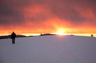 De neige et de feu (Explored 2016-01-04)