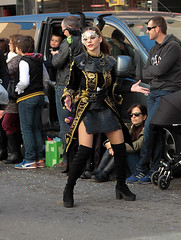IMG_0904 (ibzsierra) Tags: canon 7d carnaval eivissa baleares 2016 24105isusm iibiza