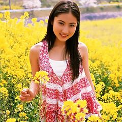 入江紗綾 画像96