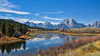 D75_3382.jpg (MarkWarnes) Tags: autumn mtmoran grandtetonsnationalpark grandtetons water snakeriver yellowstone fall oxbowbend trees perfectday river bluesky aspen jacksonhole creek reflection foilage nationalpark wyoming
