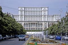 2008 Roemeni 0585 Boekarest (porochelt) Tags: romania bucharest rumania bukarest roumanie boekarest bucarest rumnien roemeni bucureti