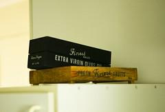 cocina-encajada (Bea_Reino) Tags: project photography lifestyle objetos cocina 365