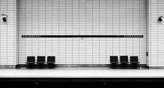 Montral (Canada) - Sherbrooke (Danielzolli) Tags: canada station subway montral gare metro quebec montreal bahnhof qubec sherbrooke ubahn estacion stazione metropolitana kanada gara stasjon estaao vokzal estacio nadrazi  dworzec istasyon kolodvor stanica postaja metropolitaine stathmos staziun istasyonu stanice garata stancija