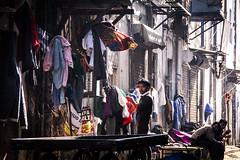 Gole Market   Delhi (chamorojas) Tags: india market delhi newdelhi olddelhi gole 60d albertorojas golemarket chamorojas
