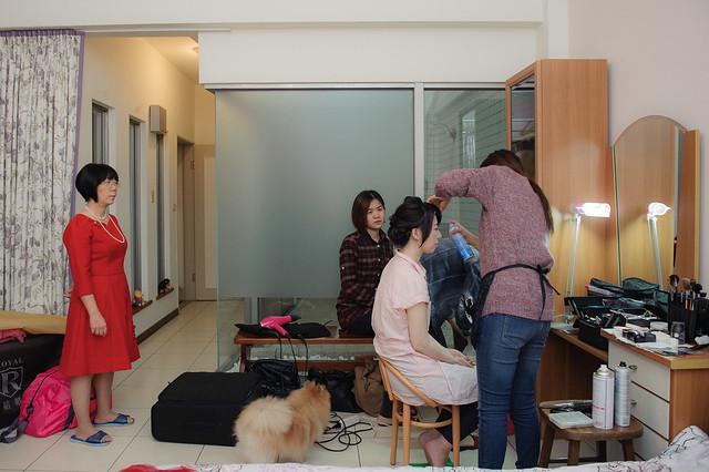 台北婚攝,台北六福皇宮,台北六福皇宮婚攝,台北六福皇宮婚宴,婚禮攝影,婚攝,婚攝推薦,婚攝紅帽子,紅帽子,紅帽子工作室,Redcap-Studio-8