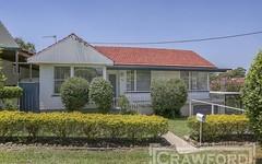 86 Verulam Road, North Lambton NSW