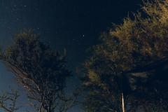 San Pedro de Atacama - Teil 12 (Full Frame Visuals) Tags: chile moon night de stars mond san long exposure desert time nacht north norden roadtrip pedro atacama wste reise sterne langzeitbelichtung dokumentation reisebericht