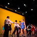 StuChoreography Jan 27, 1332-366.jpg