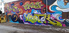 quickage-20160211_153625-20160211_153640 v2 (collations) Tags: toronto ontario graffiti poser smug gh loots osker looter ghcrew