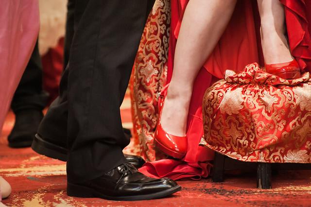 台北婚攝,新莊晶宴會館,新莊晶宴會館婚攝,新莊晶宴會館婚宴,和服婚禮,婚禮攝影,婚攝,婚攝推薦,婚攝紅帽子,紅帽子,紅帽子工作室,Redcap-Studio-49