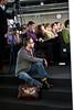Maksim Avdeyev-8296691793 (TEDxSkolkovo) Tags: hypercube newvision tedx skolkovo tedxskolkovo connectingideas