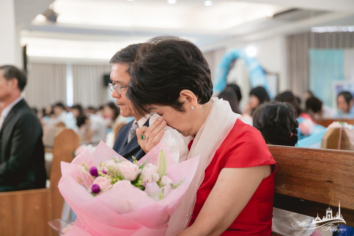 婚禮記錄@主大明教會_0060.jpg