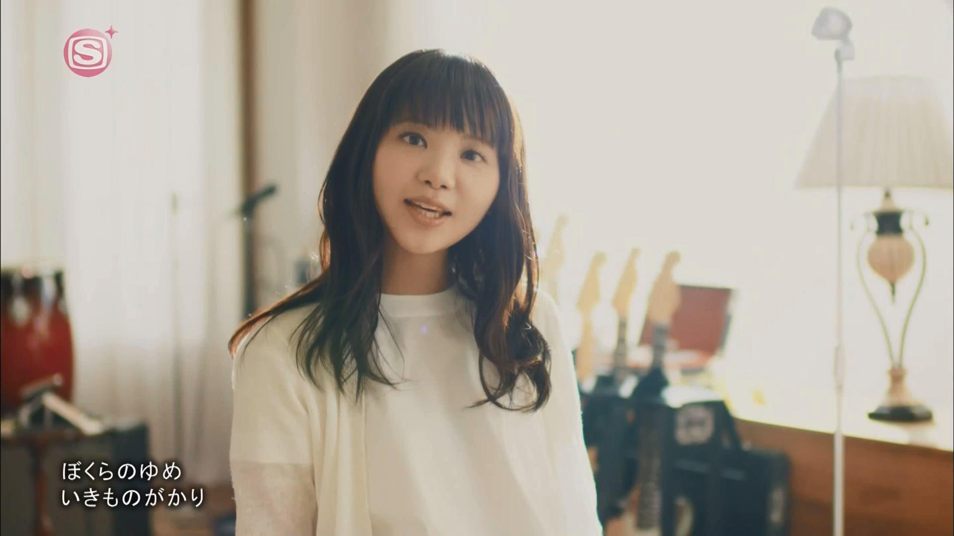 2016.03.16 いきものがかり - ぼくらのゆめ(SSTVPlus).ts_20160316_232554.087