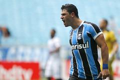 Gremio x Gloria (Grmio Oficial) Tags: brasil portoalegre estadio esporte riograndedosul futebol equipe gremio gauchao esportedeacao campeonatogaucho2016