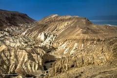 IMG_2026 (xnir) Tags: landscape israel nir xnir nirbenyosef