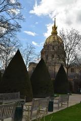 Le dme des Invalides Paris (katia.louis) Tags: paris france capital monuments napolon tombeau domeinvalides