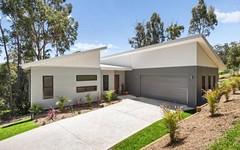 86 Litchfield Crescent, Long Beach NSW